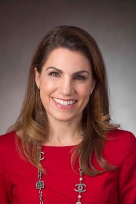 Seraina Maag Appointed Hamilton USA CEO