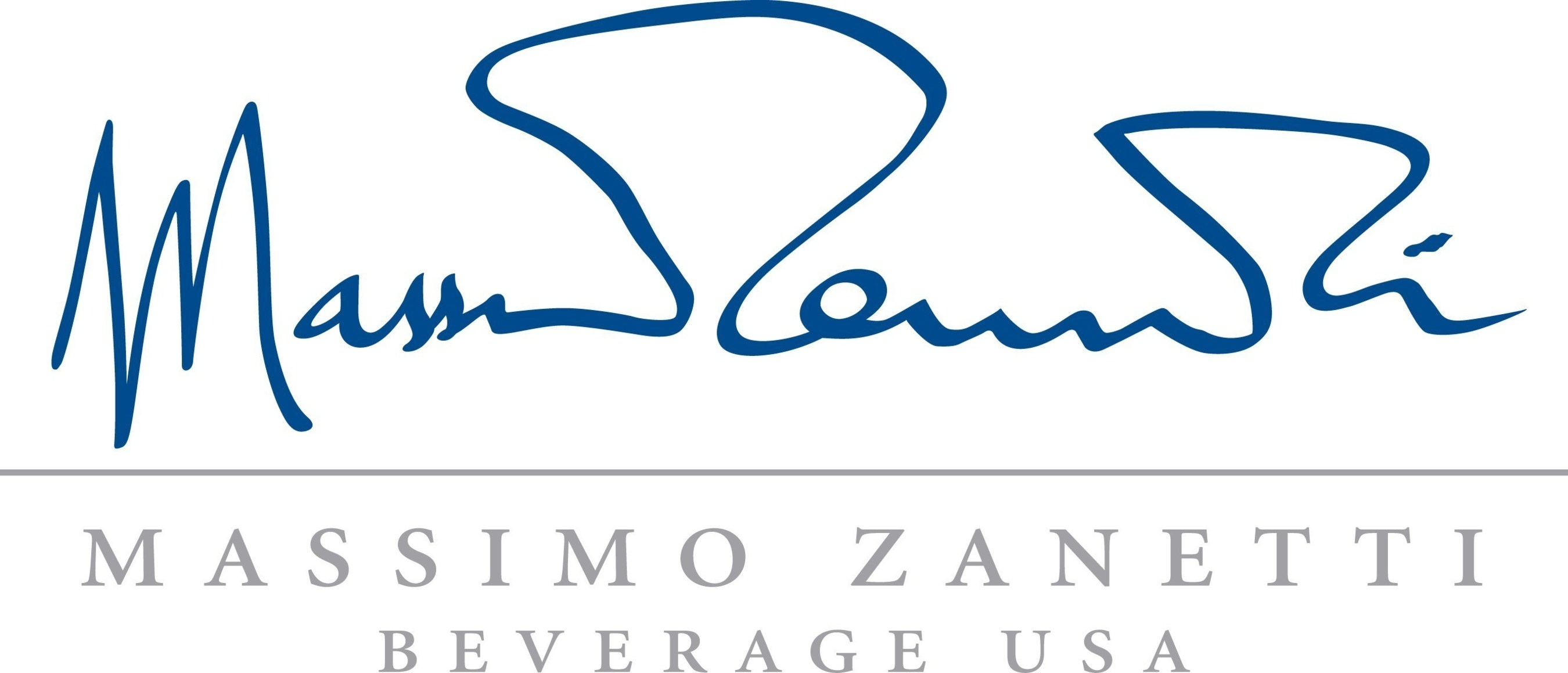 Massimo Zanetti Beverage USA is among the nation's largest coffee roasters, with nationally recognized retail brands including Chock full o'Nuts(R), Hills Bros.(R), Segafredo Zanetti(R), Kauai Coffee(R).   www.mzb-usa.com