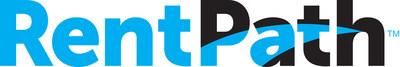 RentPath Logo
