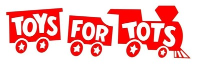 This holiday season, Rice Krispies(R) is supporting Toys for Tots through the Treats 4 Toys initiative, encouraging families to turn their treats into toys.