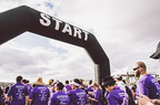 It's Time To Wage Hope In The Fight Against Pancreatic Cancer At PurpleStride Puget Sound Presented By LEVL Now