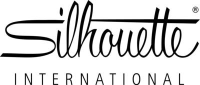 Silhouette International Logo