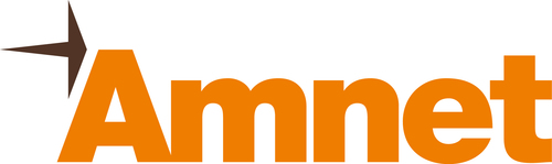 Amnet Systems Logo
