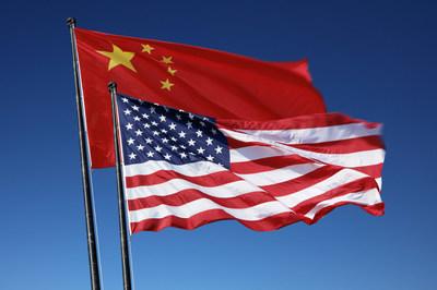 AllSportsMarket (ASM) Receives Chinese Patent on SRI