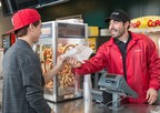Serving more than six million football fans annually, Aramark partners with 11 NFL teams, more than any other hospitality company, to provide food and beverage services.