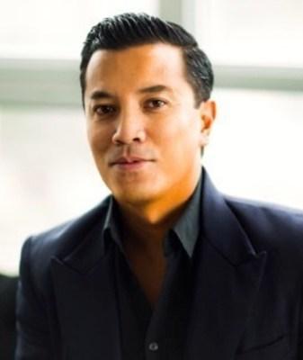 Jay Baguioro