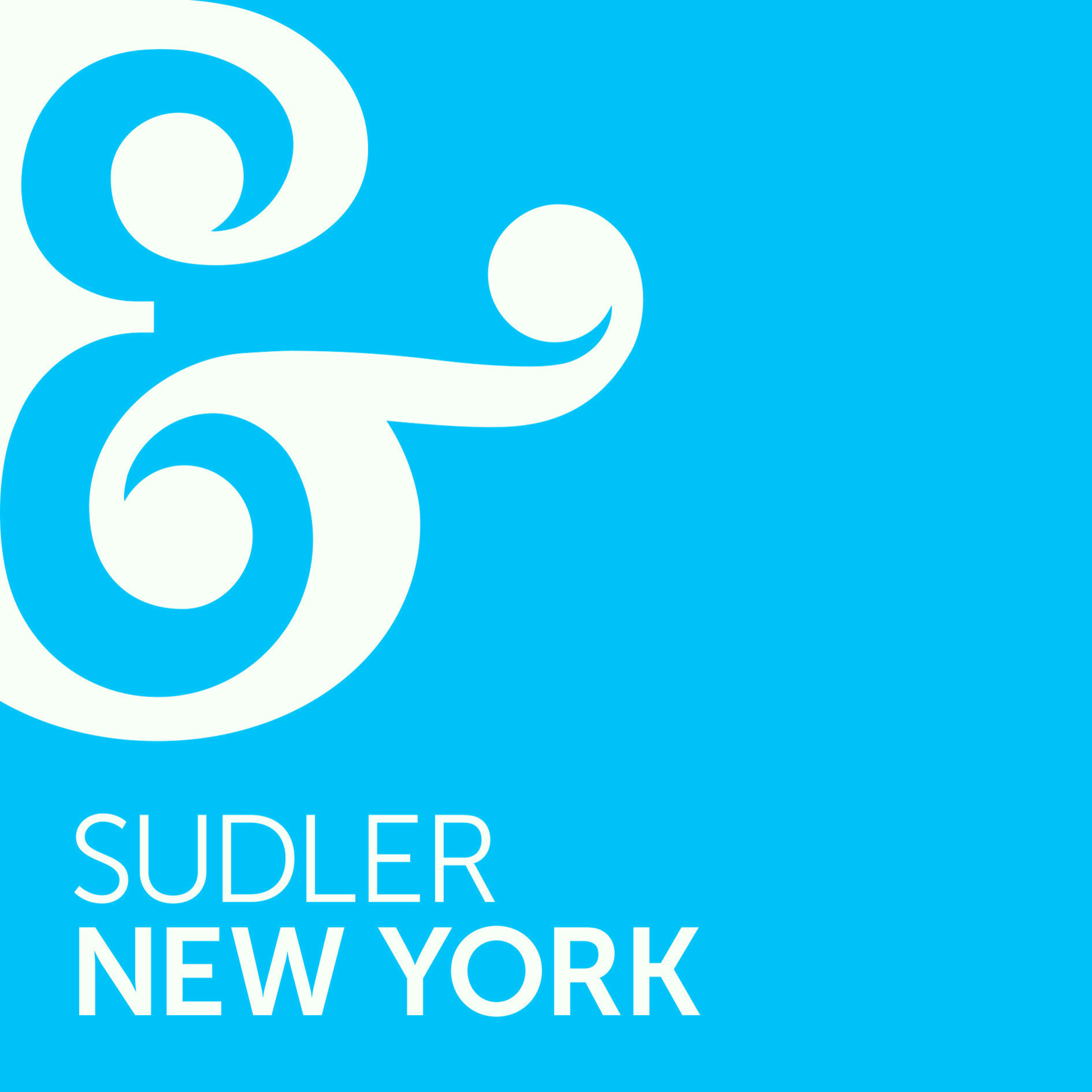 Sudler New York