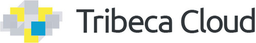 Tribeca Cloud Launches Turnkey Solution for Deploying Open Source Platforms In The Cloud