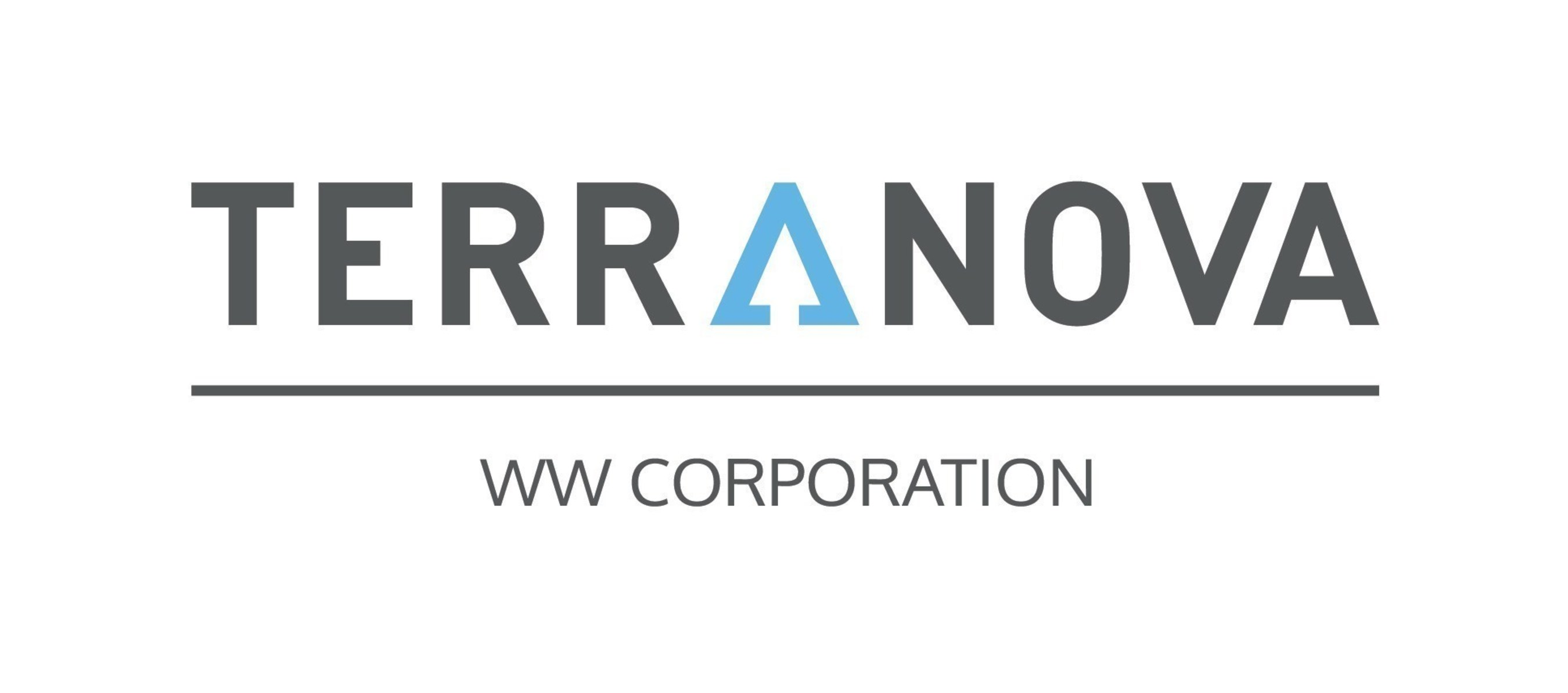 Terranova WW Corporation is once again recognized as a leader in Gartner's Magic Quadrant