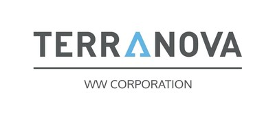 Logo: Terranova Worldwide Corporation (PRNewsFoto/Terranova Worldwide Corporation)
