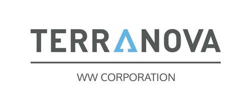 Logo: Terranova Worldwide Corporation (PRNewsFoto/Terranova Worldwide Corporation)