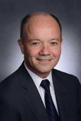 Dr. Michael Murray, director of clinical genomics, Geisinger Genomic Medicine Institute