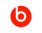 Beats Electronics LLC logo.  (PRNewsFoto/Beats Electronics LLC)