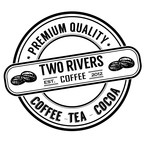 Two Rivers Coffee Names New Vice President of Sales For Office Coffee Services Division