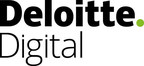 Deloitte Digital Named 2016 Global Partner of the Year by MuleSoft
