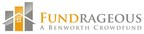 Fundrageous Logo