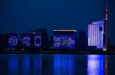 G20 Hangzhou summit leaves economic legacy with landmark China solutions