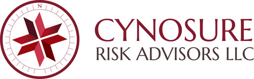 Cynosure Risk Advisors LLC. (PRNewsFoto/Cynosure Risk Advisors LLC) (PRNewsFoto/CYNOSURE RISK ADVISORS LLC)