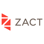 Zact Mobile™ Launches Nationwide in Best Buy Mobile Specialty Stores Today