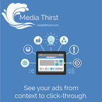 Media Thirst Joins the Online Trust Alliance in Enhancing Consumer Confidence through Digital Ad Monitoring (PRNewsFoto/Media Thirst)