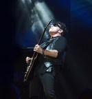 "Neal Schon - Epic ""Vortex"" out June 23rd"