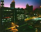 Citizens Trust Bank - Atlanta Corporate Office.  (PRNewsFoto/Citizens Trust Bank)