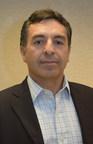 Carnival Corporation's Global CIO, Ramon Millan