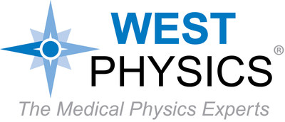 West Physics - The Medical Physics Experts.