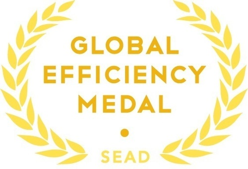 By recognizing and promoting the world's most energy-efficient lamps and luminaires, the SEAD Global Efficiency Medal competition for efficient lighting will spur greater innovation among manufacturers and help buyers make informed purchasing ...