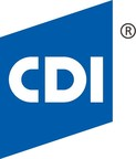 CDI Corp. To Continue To Provide Watercraft and Marine Engineering Services for Naval Surface Warfare Center