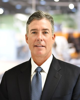 Douglas J. Delaney has been promoted from Executive Vice President of Worldwide Sales at Cynosure, Inc. to the Company's Chief Commercial Officer. Cynosure, a global aesthetic device manufacturer headquartered in Massachusetts, made the announcement on Tuesday, November 1, 2016.