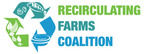 Recirculating Farms Coalition Executive Director Marianne Cufone: National Organic Standards Board Should Approve Hydroponic and Aquaponic Farms as