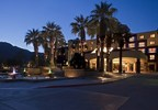 Renaissance Palm Springs Hotel invites spring travelers to make the most of their stays when they take advantage of the Wet 'n' Wild Palm Springs Package or Free Upgrade to Junior Suite Package. For information, visit www.marriott.com/PSPBR or call 1-760-322-6000.