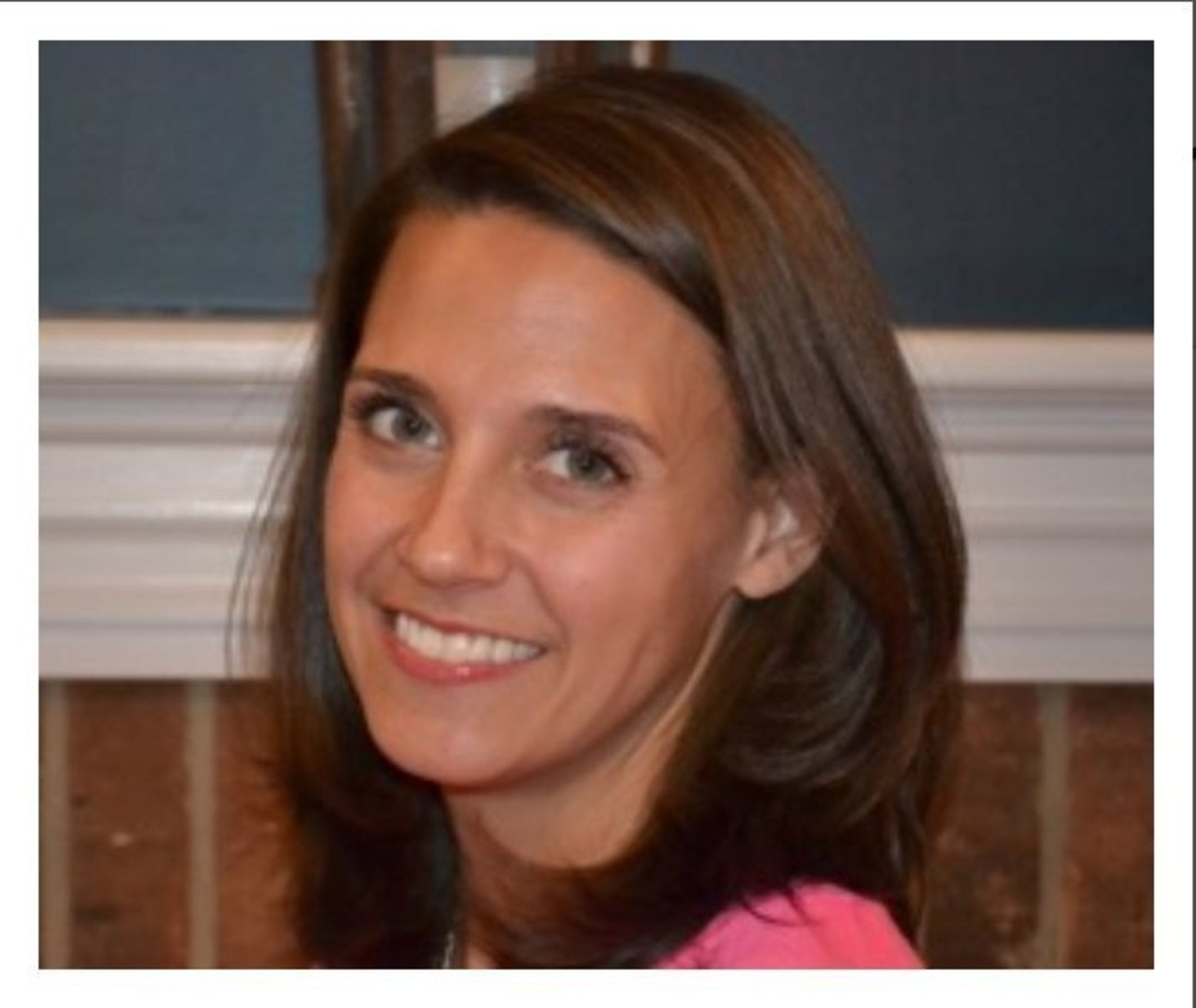 Molly Millerwise Meiners Joins Reservoir Communications Group as Managing Director in Washington,