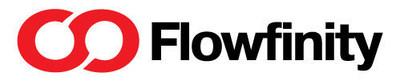 Flowfinity logo