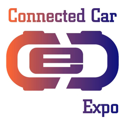 Los Angeles Auto Show's Connected Car Expo. (PRNewsFoto/Los Angeles Auto Show) (PRNewsFoto/LOS ANGELES AUTO SHOW)