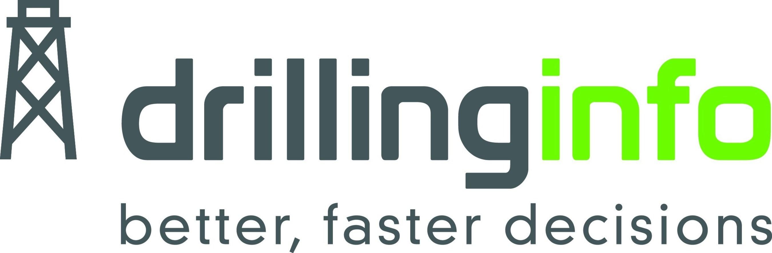 Drillinginfo, Inc.