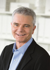 Kip Tindell, Chairman and CEO, The Container Store to Headline GlobalShop 2014