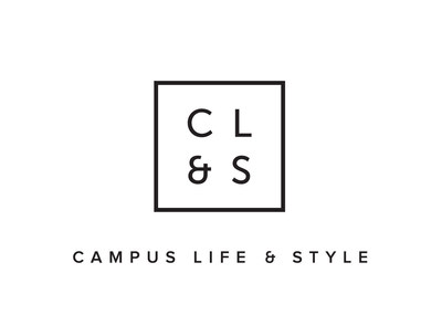 Campus Life & Style
