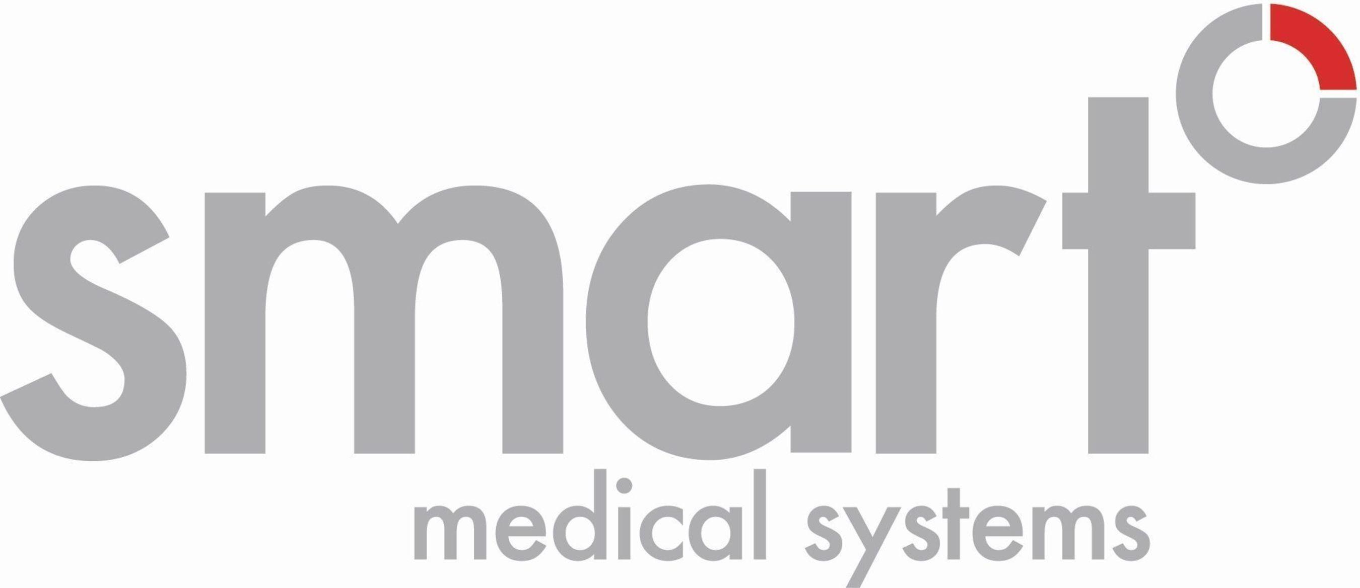 Logo (PRNewsFoto/Smart Medical Systems Ltd)