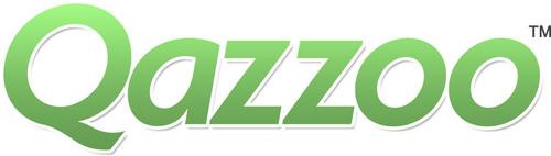 Qazzoo.com. (PRNewsFoto/Qazzoo.com) (PRNewsFoto/QAZZOO.COM)