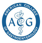 American College of Gastroenterology (PRNewsFoto/American College of Gastroent...)