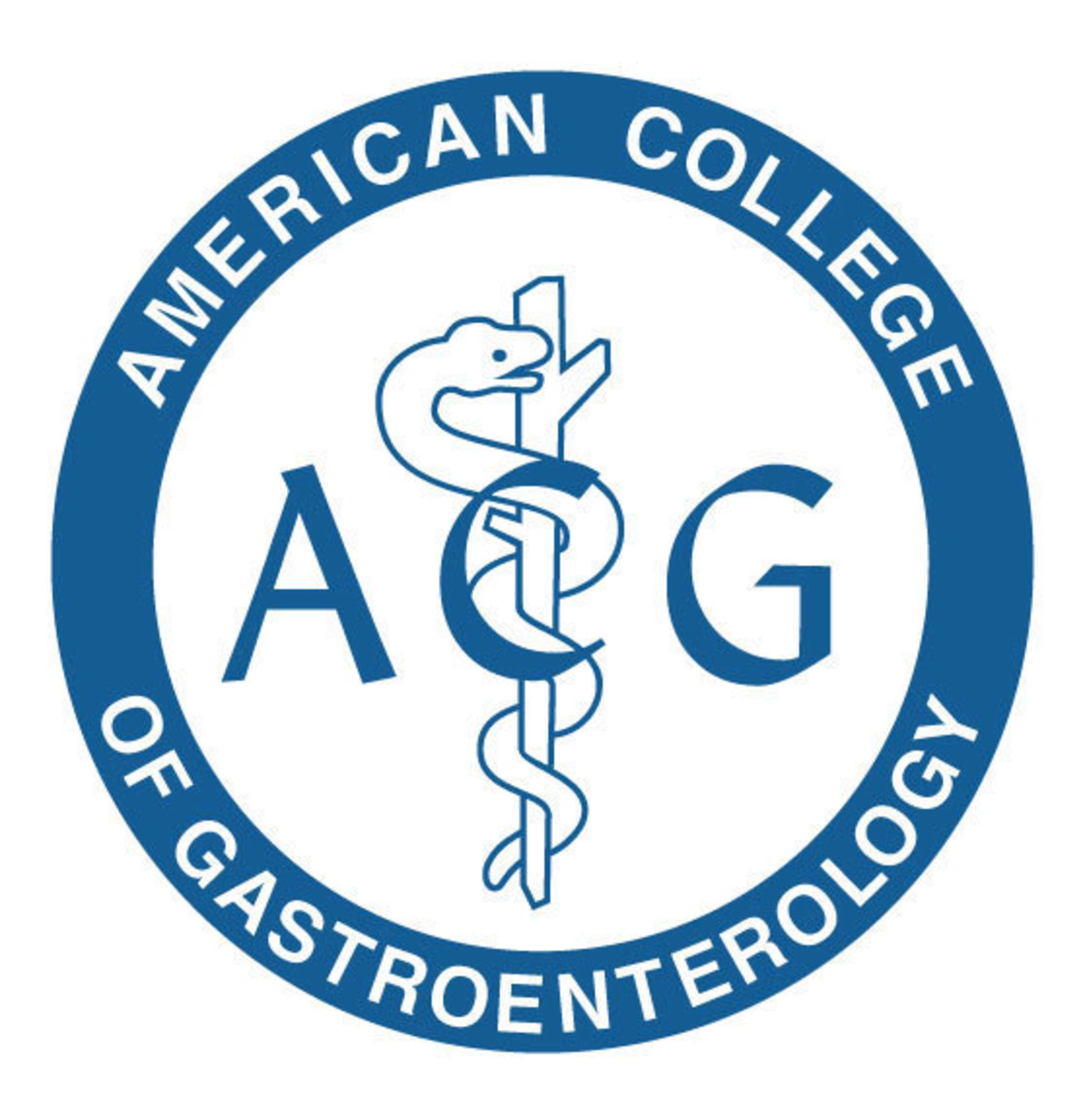 American College of Gastroenterology Announces Winners of 1st Annual SCOPY: Service Award for Colorectal Cancer Outreach, Prevention and Year-Round Excellence