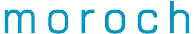 Moroch Partners Logo