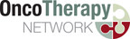 OncoTherapy Network Highlights Kidney Cancer Awareness Month