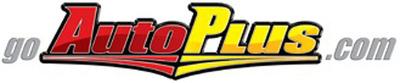 GOAutoPlus.com is the leading resource for used cars in Wisconsin.  (PRNewsFoto/GOAutoPlus.com)
