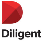 Diligent Corporation Logo