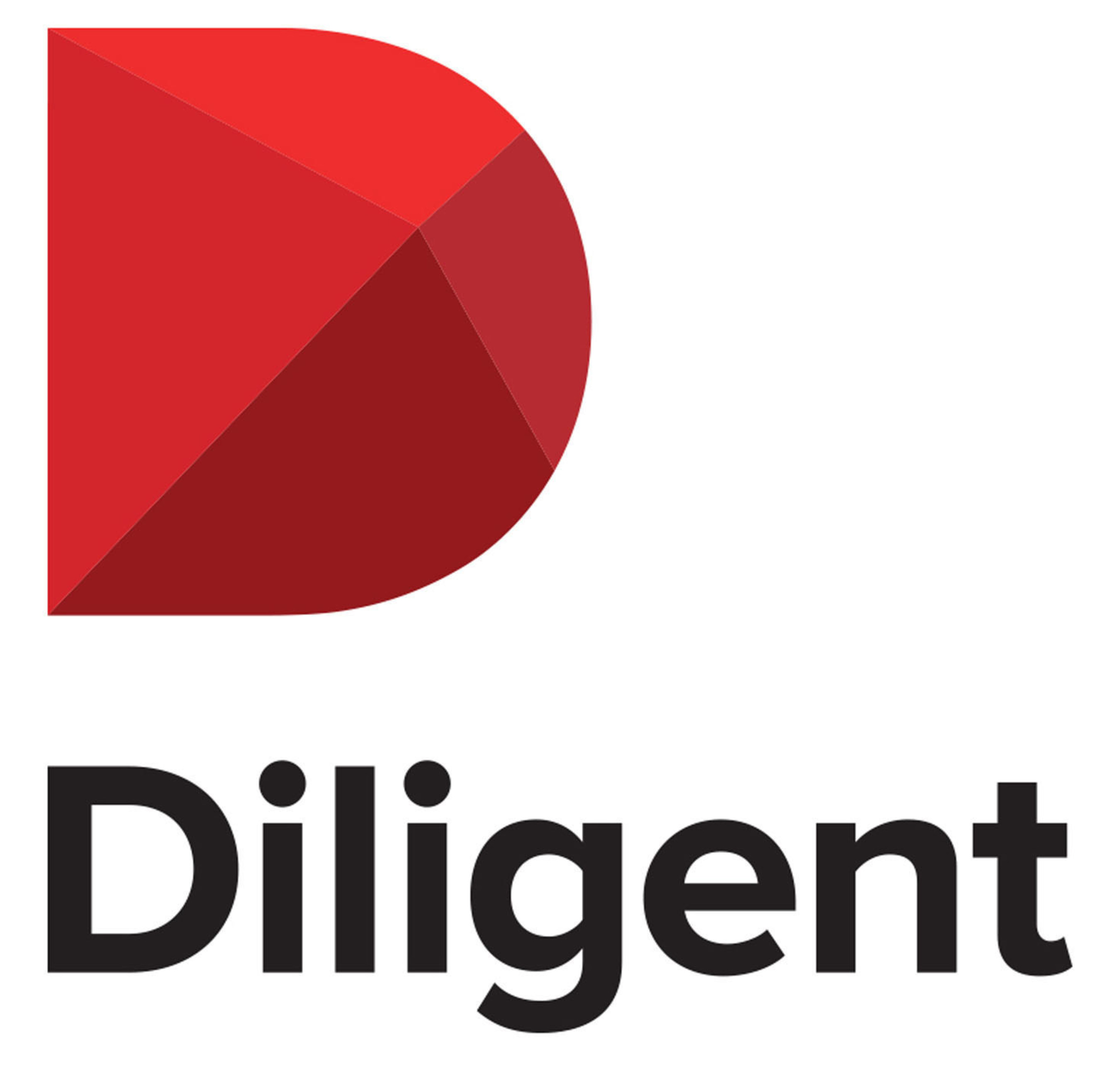 Diligent Achieves Global Growth Milestones, Surpassing 100,000 Users as Boards and Senior Leadership Embrace SaaS