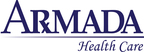 Armada Health Care Integrates Electronic Prior Authorization Solution with PDX Systems. (PRNewsFoto/Armada Health Care, LLC)