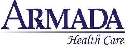 Armada Health Care Integrates Electronic Prior